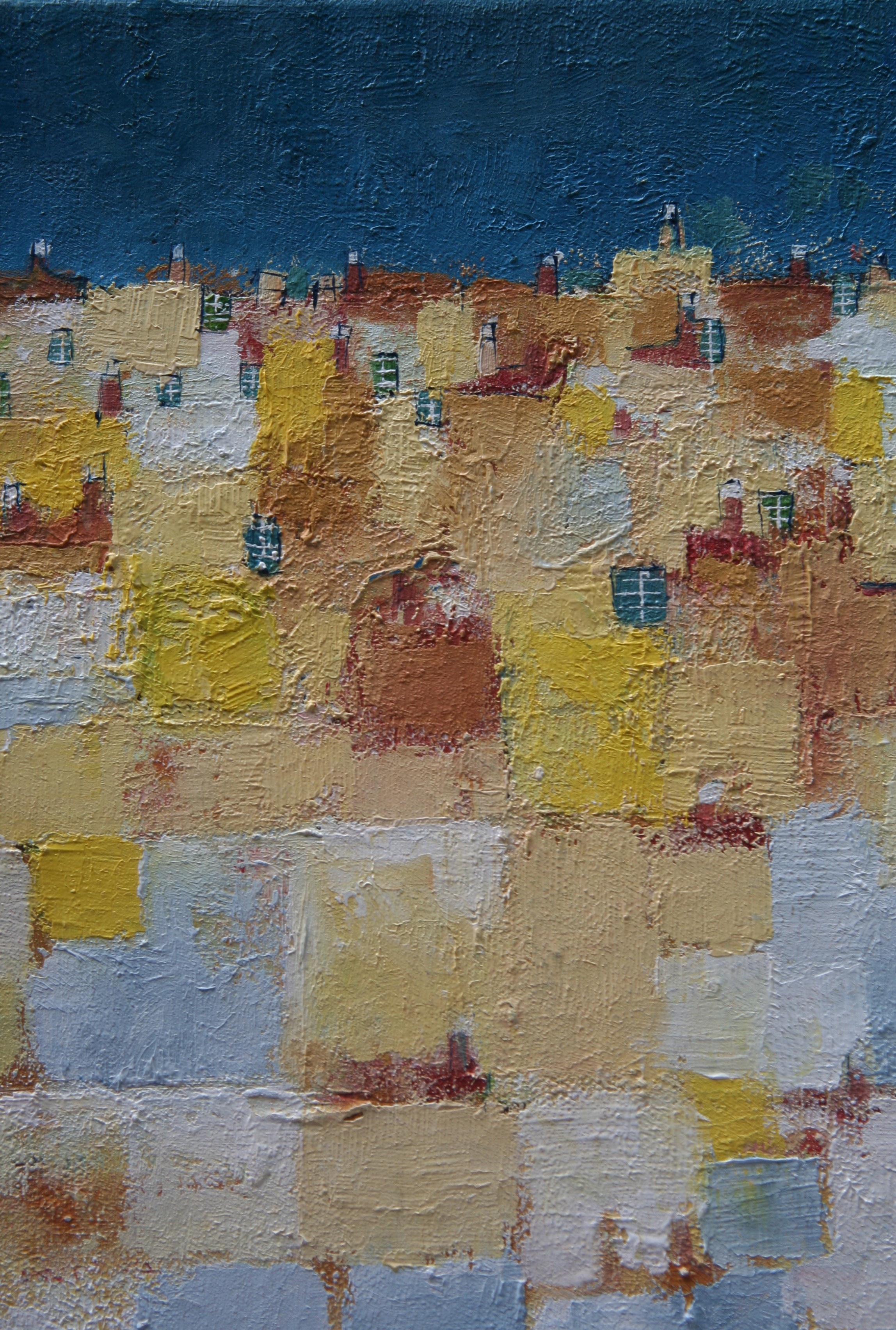 Blue_Roussillon_detail