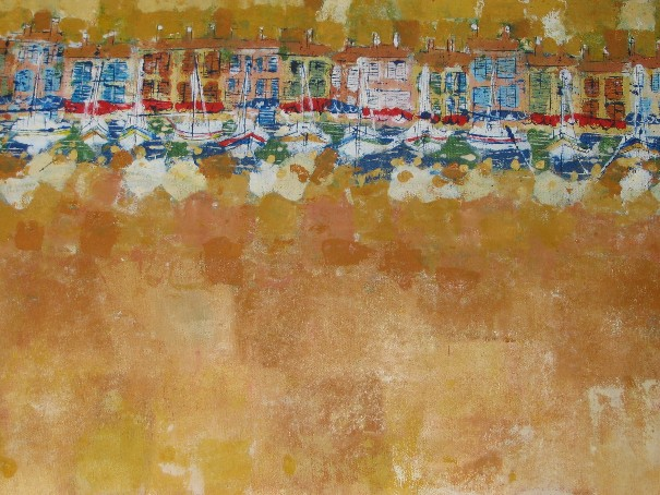 Cassis_in_Ocre_detail