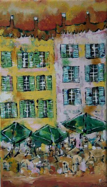 Terrasse_au_soleil