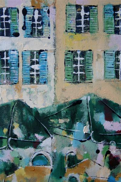 Terrasse_au_soleil_40x40cm_detail