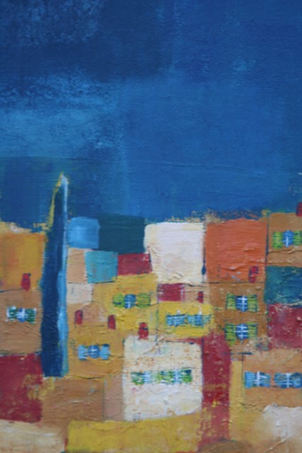 roussillon_80x80detail2