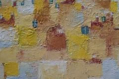 Blue_Roussillon_detail