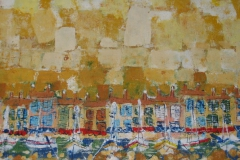 Cassis_in_Ocre_detail2