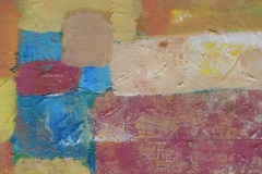 Roussillon_80x80detail