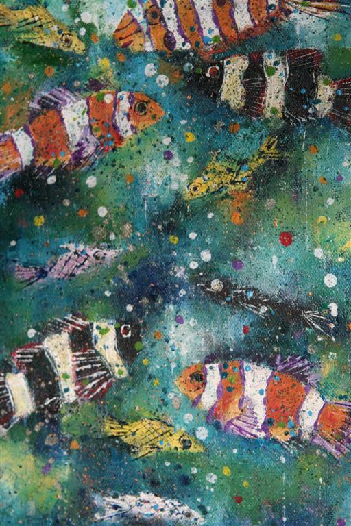 aquarium_20x50cmdetail