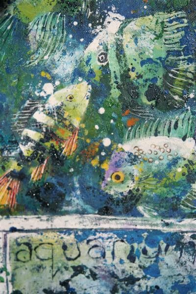 aquariumdetail_(Medium)