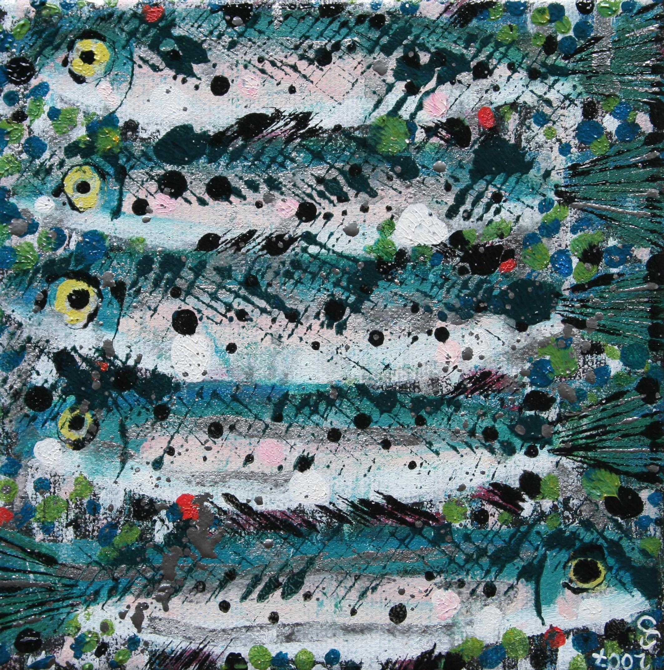 box_of_sardines