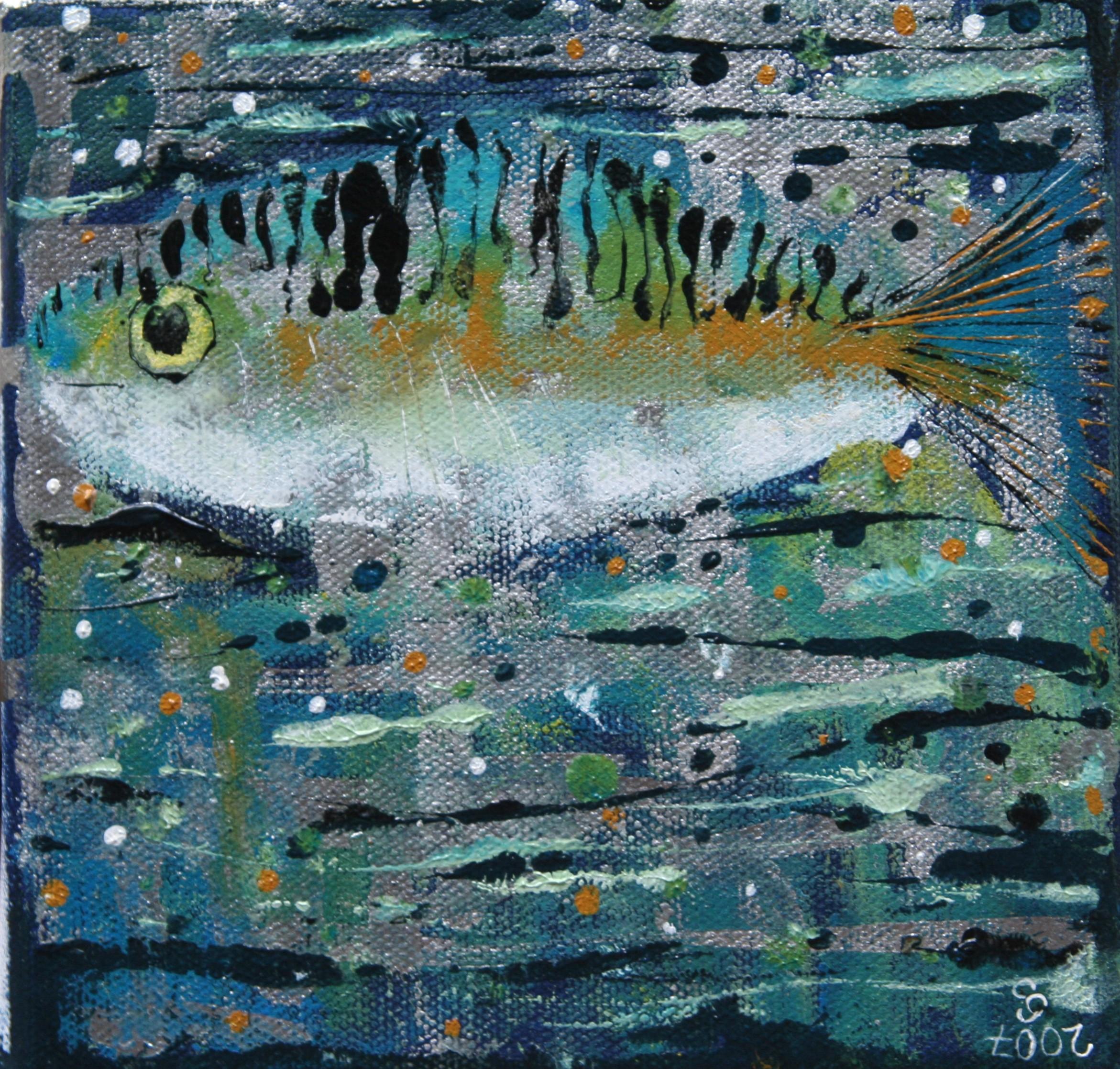 fat_fish