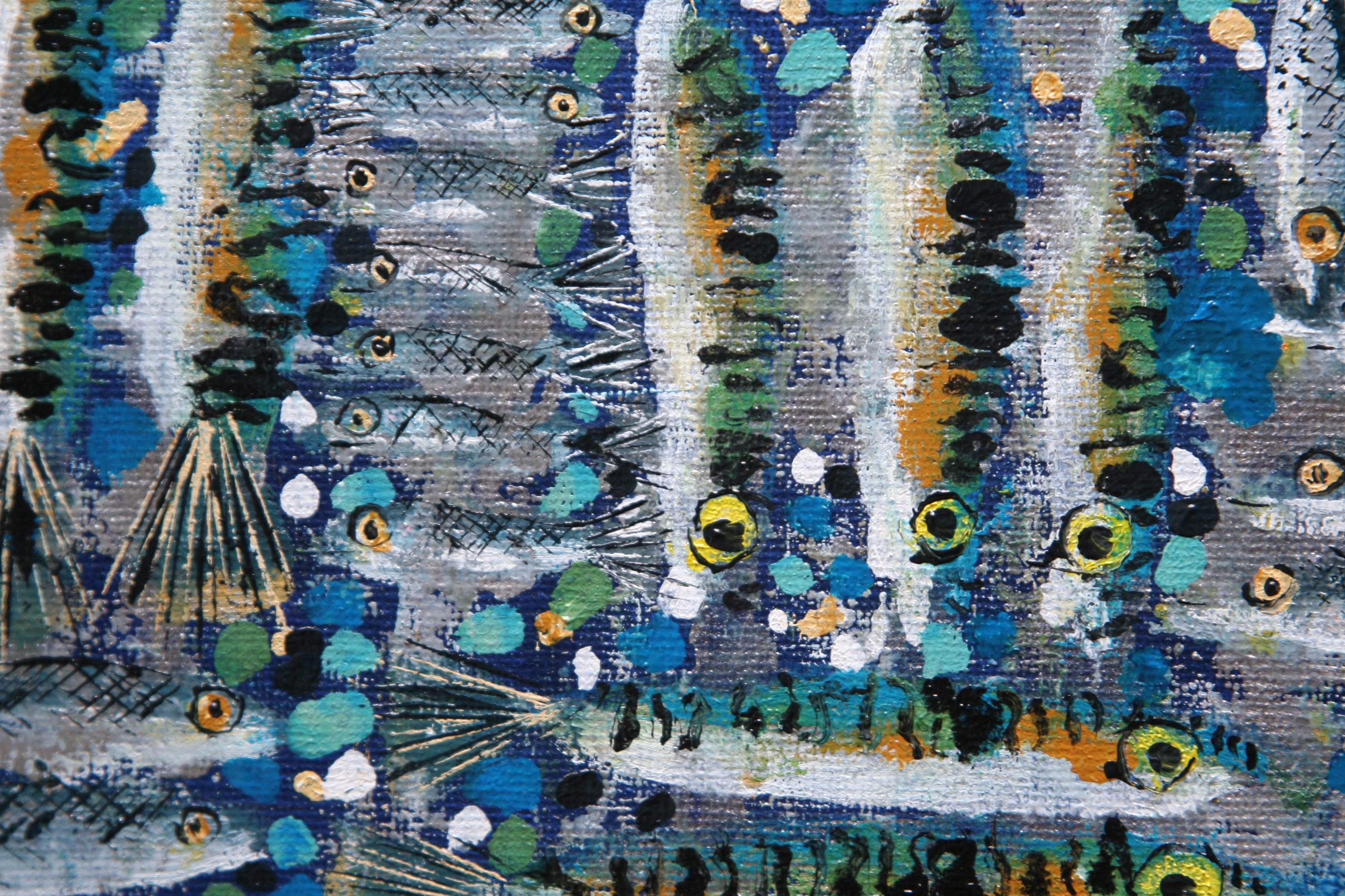 sardines_and_mackerel_detail