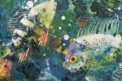 aquariumdetail