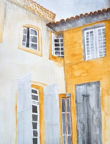 Avignonsmall
